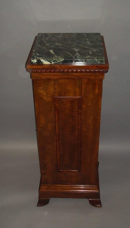 Pedestal Sink Base Cabinet : Pedestal Cabinet Related Keywords & Suggestions - Pedestal Cabinet ...
