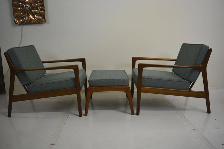 This pair of