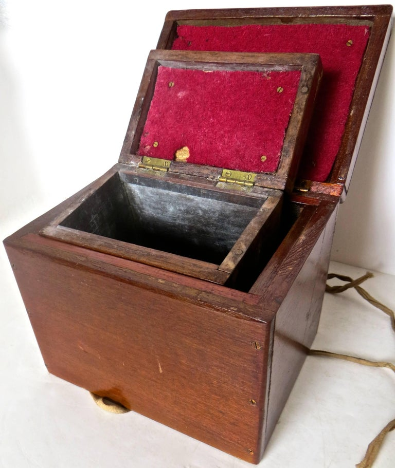 This item is from a collection of