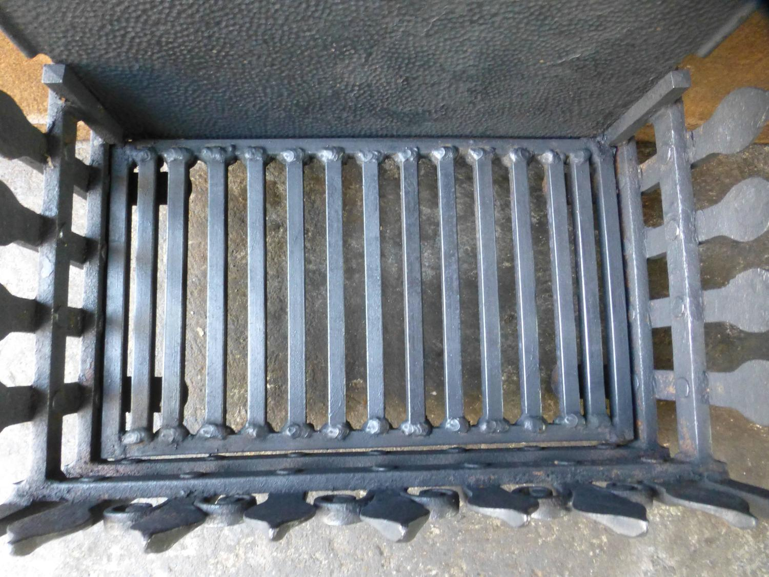 english fireplace grate for sale at 1stdibs