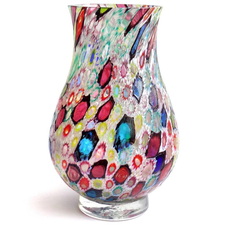 Fratelli Murano Glass