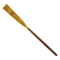 Vintage Rowing Blade Tip