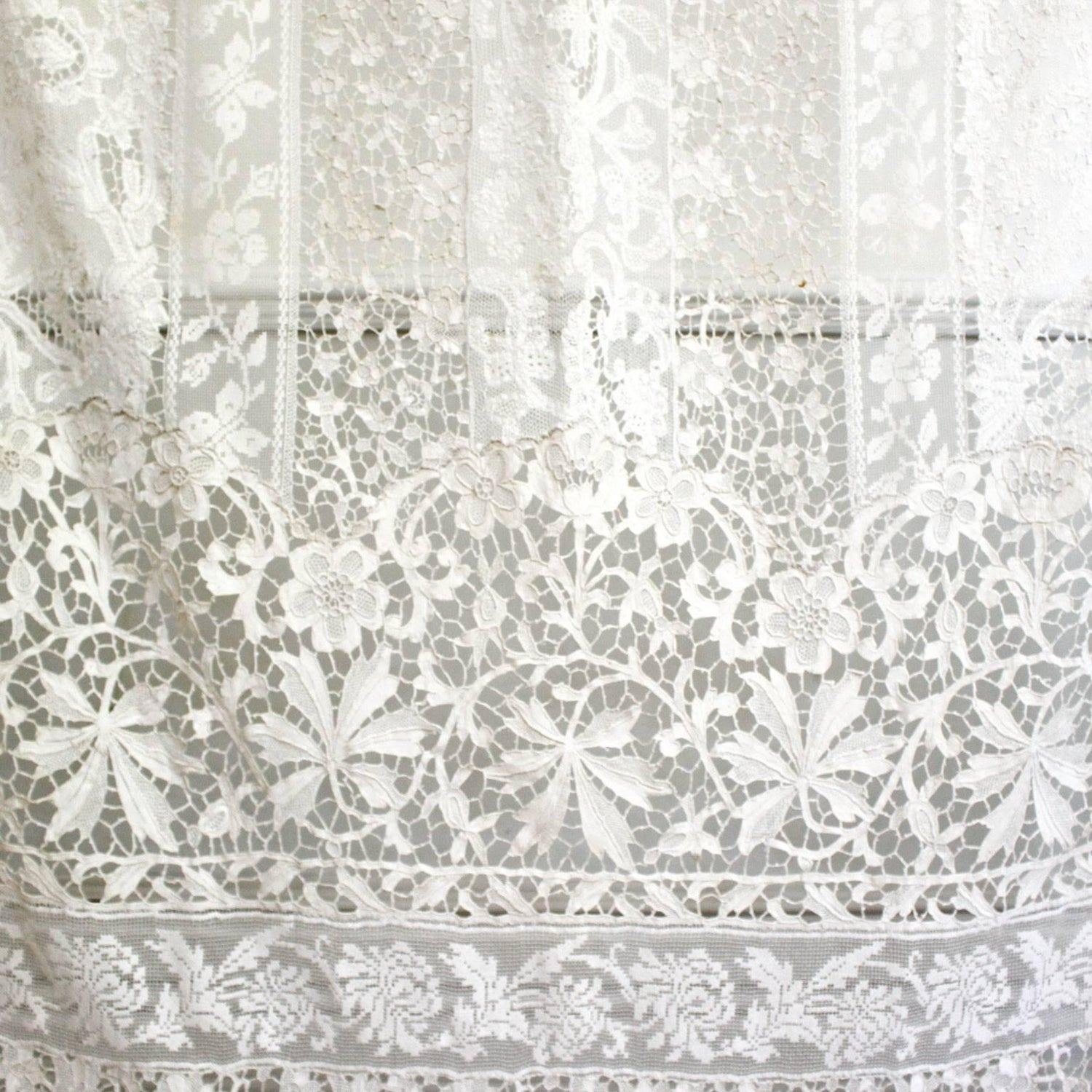 org net for living curtainslace french boatylicious curtains curtain lace window inspirations incredible curtainsfrench picture