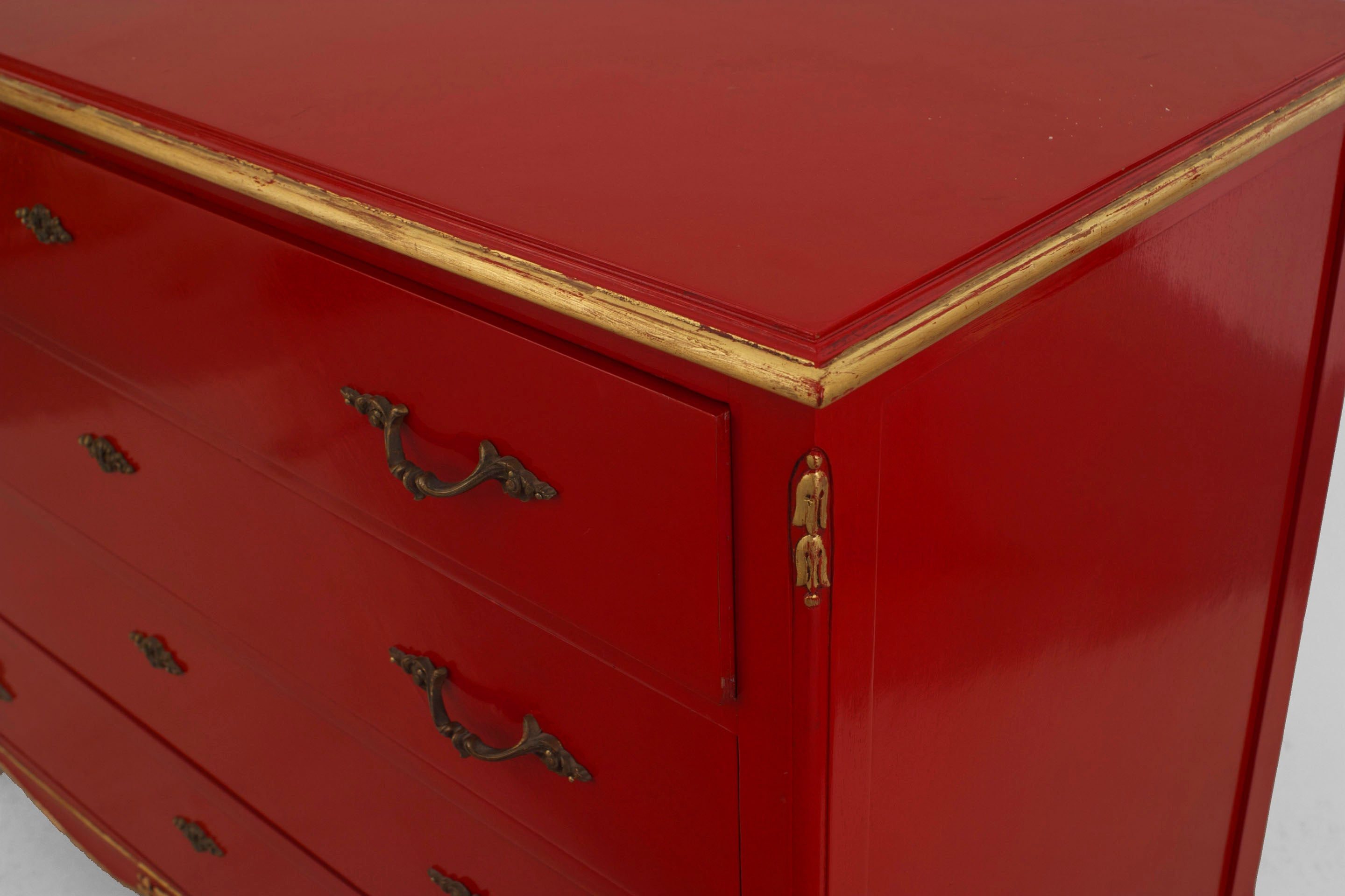 org including incredible chest source thereachmux of design painted juicy trends ideas mocca bedroom fruits drawer island drawers red ikea dresser