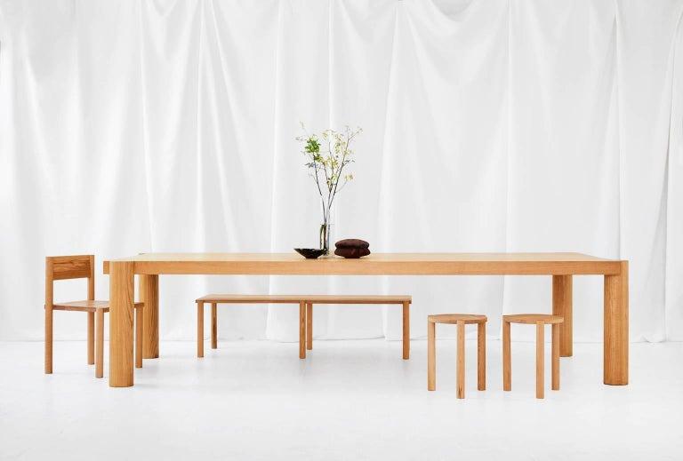 Big Mama Table by ASH NYC 6