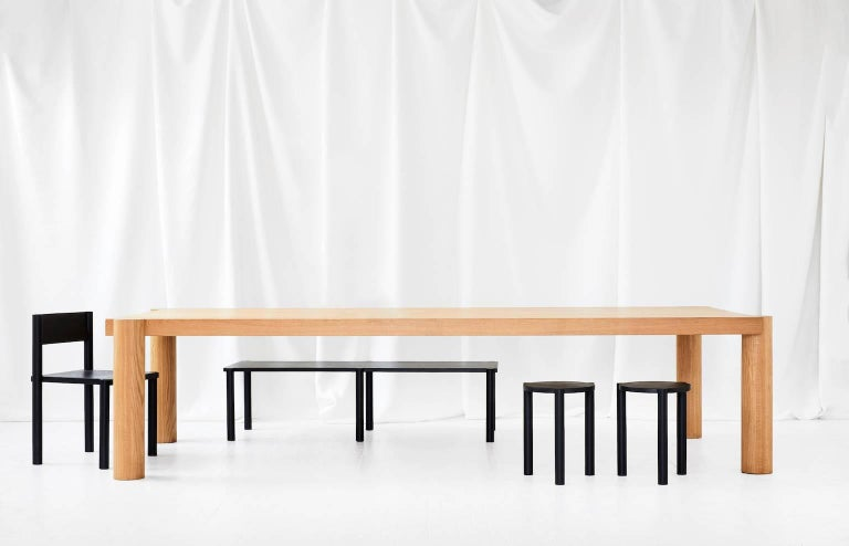 Big Mama Table by ASH NYC 9