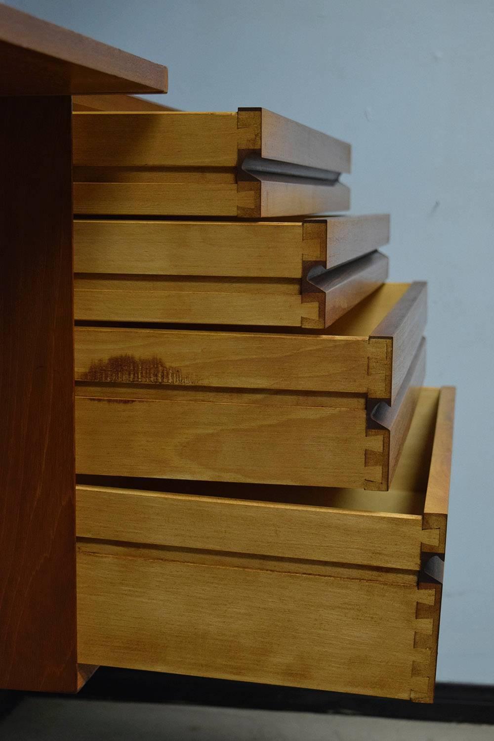 Jewelry Storage Wall Cabinet
