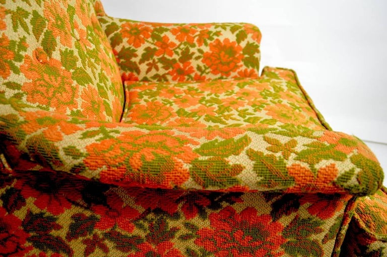 American Midcentury Lounge Chair after McCobb For Sale