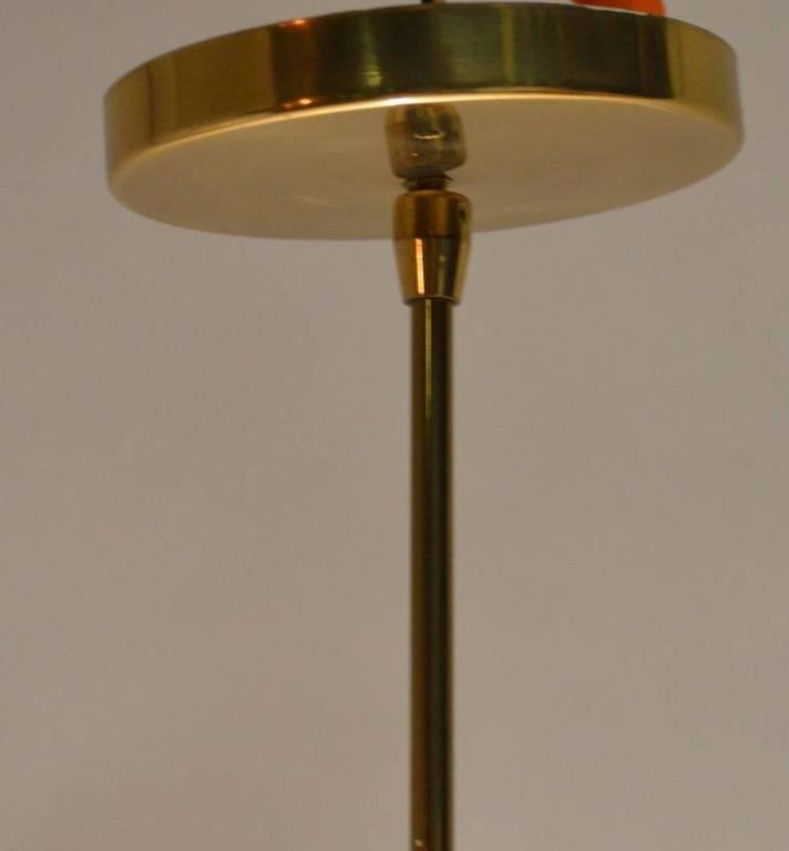 elegant pair of glass cylinder light fixtures is no longer available