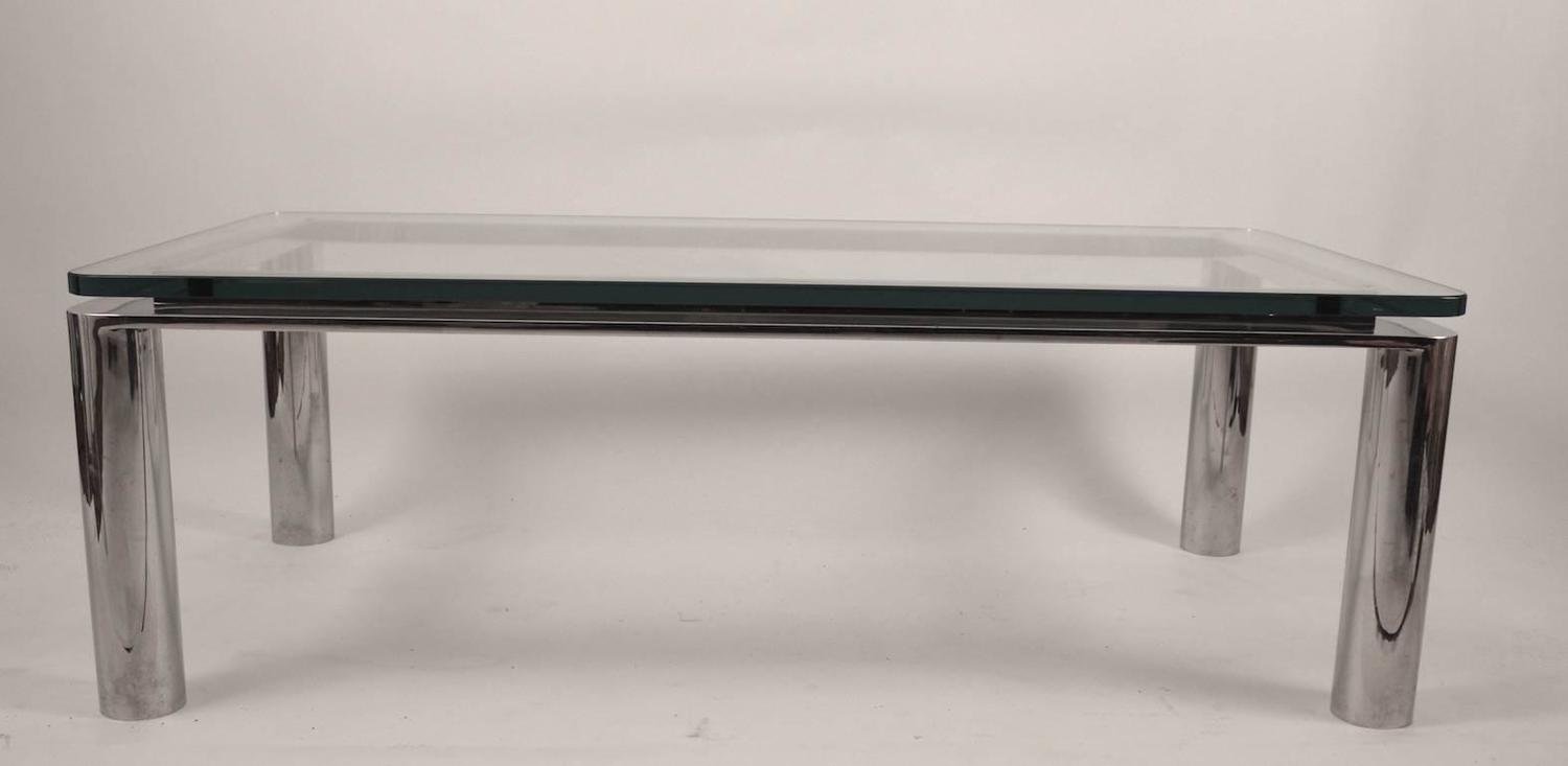 28 base for glass top coffee table 42 quot modern design ro