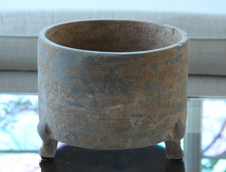 18th Century and Earlier Han Dynasty Period Lian For Sale