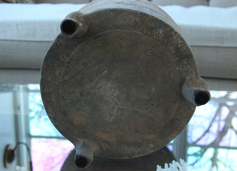 Han Dynasty Period Lian For Sale 3