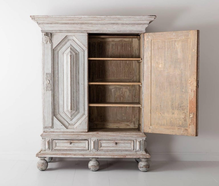 cabinet ralph lauren height chairish polo image of width armoire aspect fit product