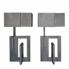 Angelo Brotto Design Loft Table Lamps Small Version