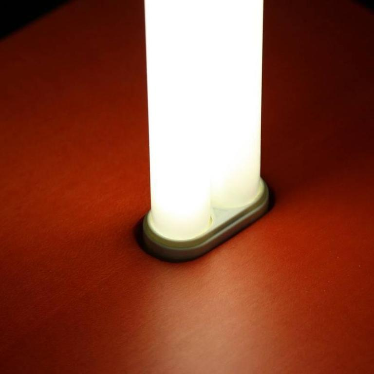 Table Lamp by Ettore Sottsass, 2000 3
