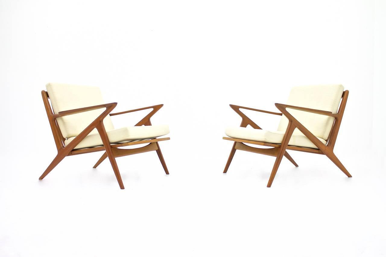 Poul jensen z chair02 z jpg