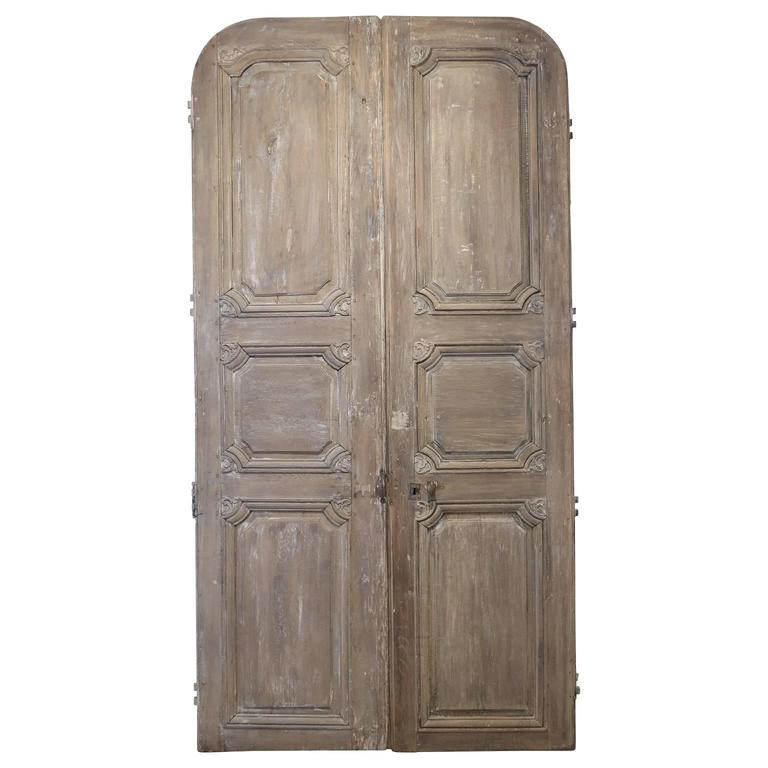 18th Century Italian Doors For Sale  sc 1 st  1stDibs & 18th Century Italian Doors For Sale at 1stdibs