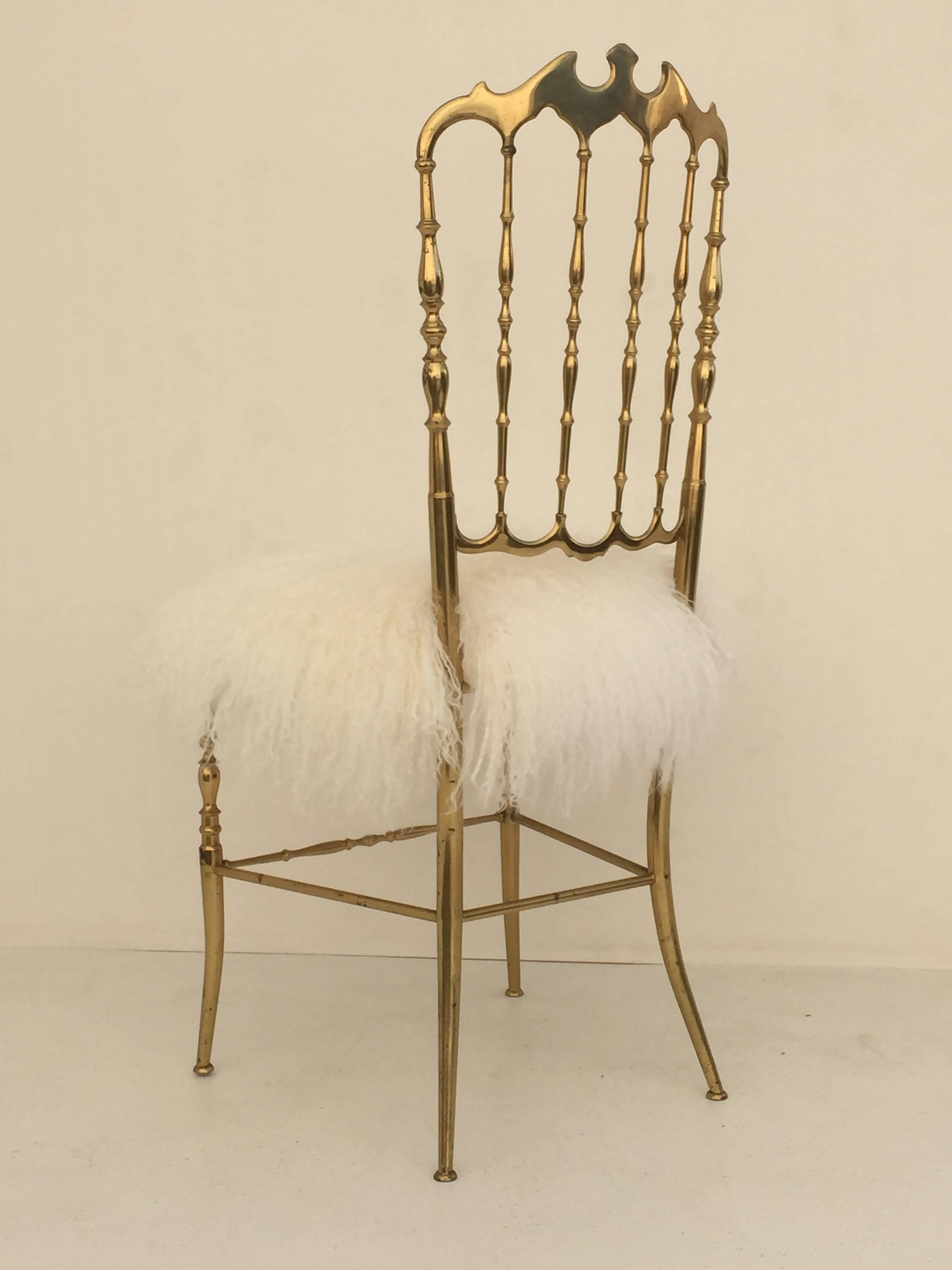 with italian sale f chair chairs id vintage for pair of brass at furniture img lounge master legs seating