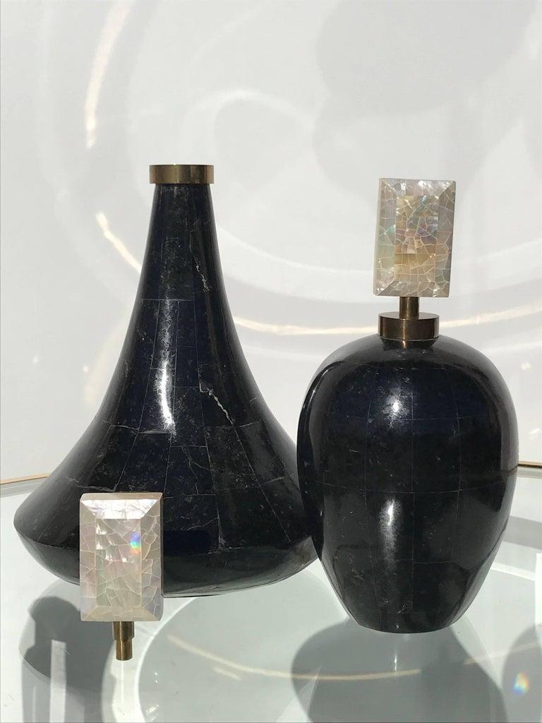stone bottles for sale