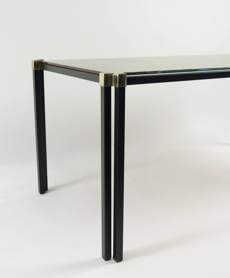 Jansen Coffee Table Images One Kings Lane Tables