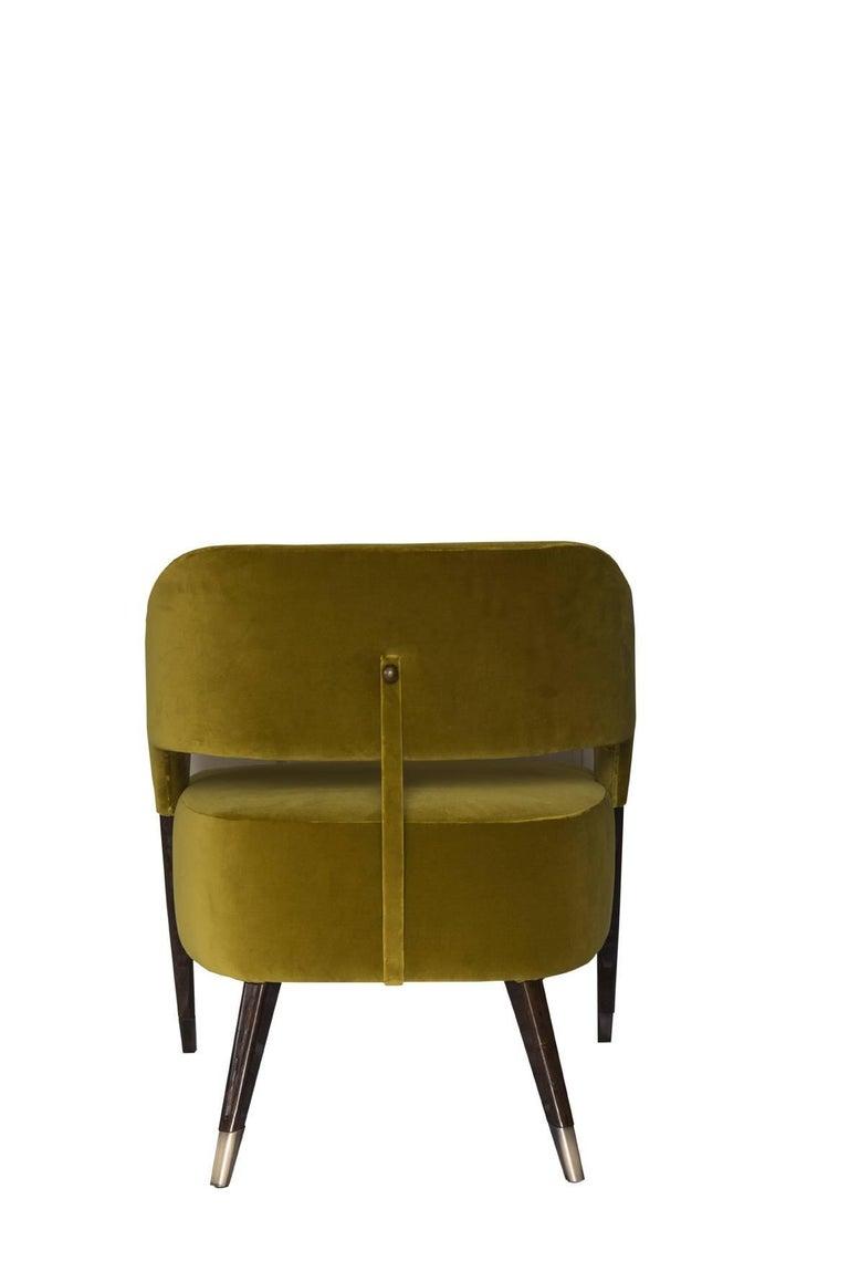 Italian Design 1950s Style