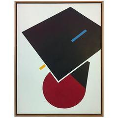 Homage to Gerrit Rietveld