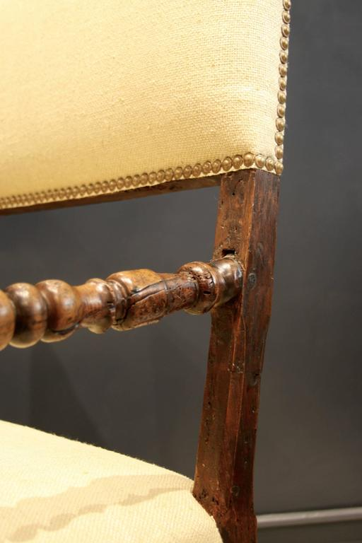 how to clean raw silk upholstery