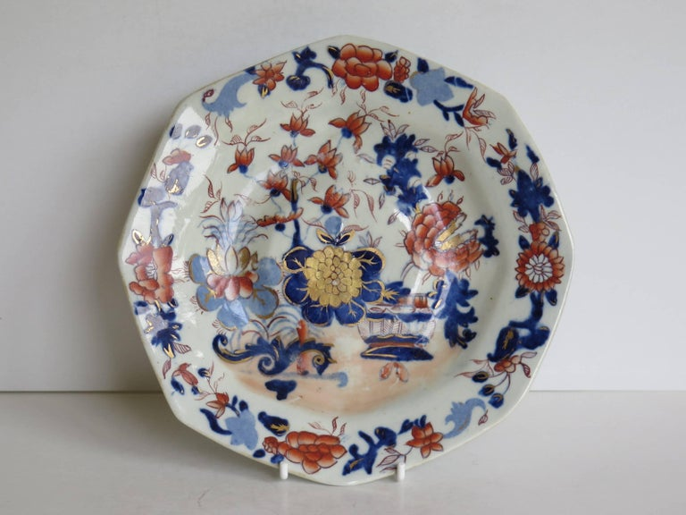 Sep 2018. Identify Your Antique Pottery and Porcelain Marks With This Easy Guide..
