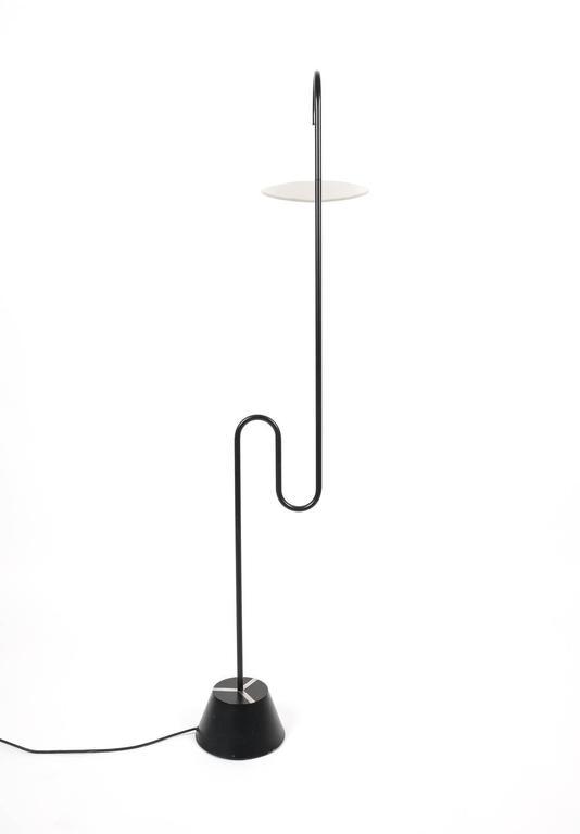 Eileen Gray Roattino Floor Lamp At 1stdibs