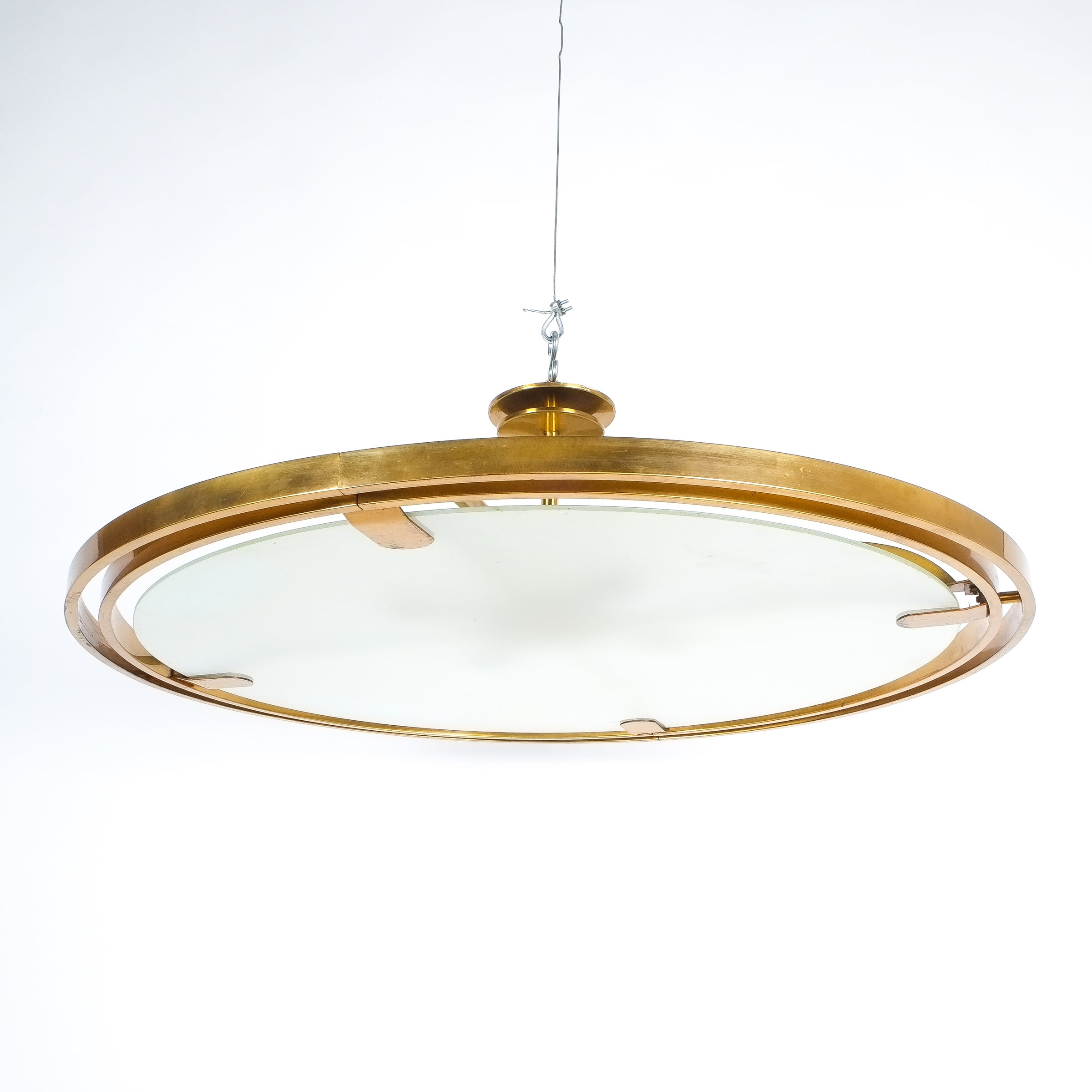 with three listings art shades deco vinterior ceilings chandelier light french ceiling tulip