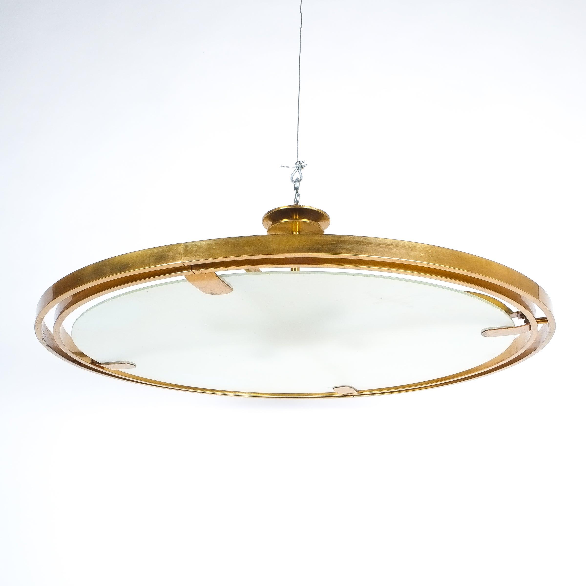 ceiling art clam deco bone vintage ceilings lighting img rag shell light