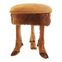 Antique Stools For Sale In New York City 1stdibs