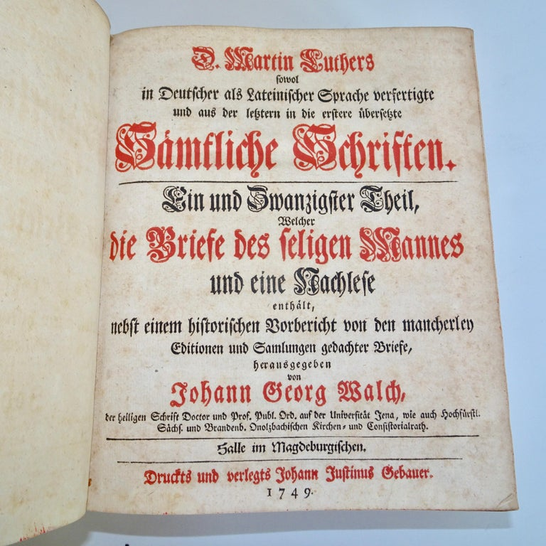 17th and 18th Century Collection of Four All Vellum Books  For Sale 2