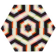 Fabric More Carpets