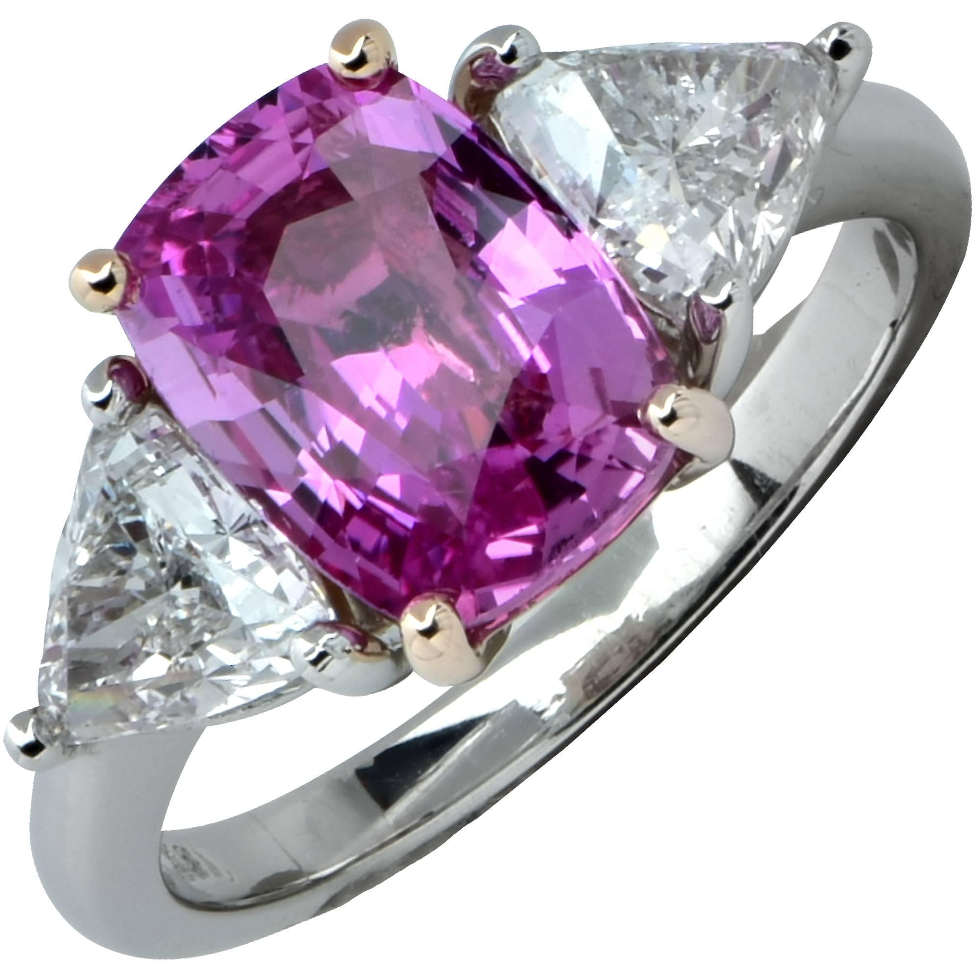 zirconia is hand what woman wearing an engagement information s cubic rings ring corundum