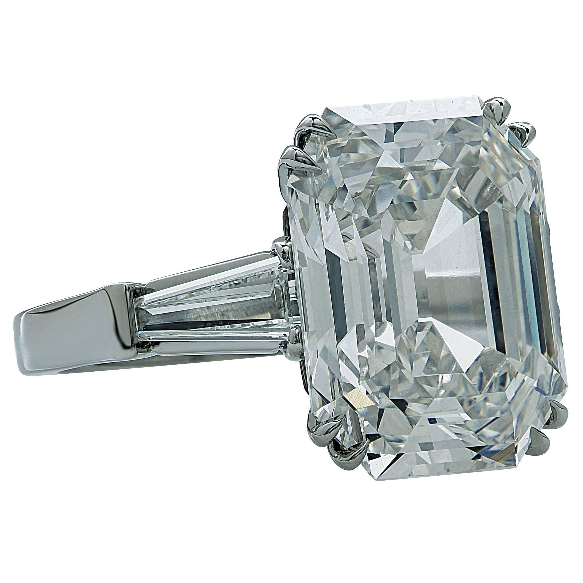 of brilliant rings most style astonishing files pic the and emerald engagement cut radiant