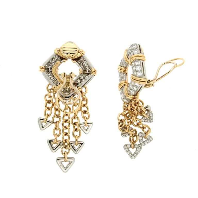Womens as well Id J 62787 also Id V 101585 moreover Faberge furthermore Womens. on aquamarine necklace oscar heyman
