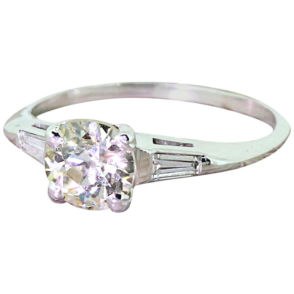 """120 Carat Old Cut Diamond """"knife Edge"""" Engagement Ring At. Simple Dress Engagement Rings. Business Rings. Whatsapp Dp Engagement Rings. Two Band Wedding Rings. Affordable Wedding Wedding Rings. Wags Engagement Rings. Justin Theroux Wedding Jennifer Aniston Wedding Rings. Lady Beauty Engagement Rings"""