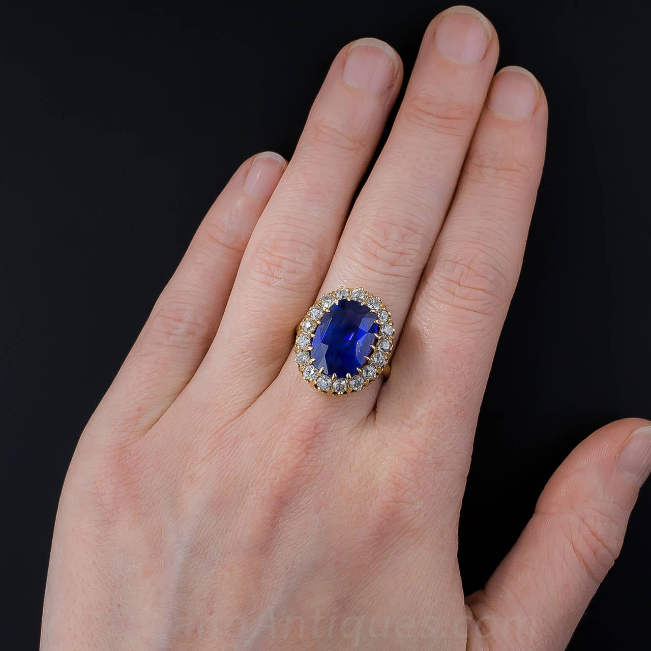 jewellers from elizabeth carat lanka blue gemstone sri sapphire ceylon products natural