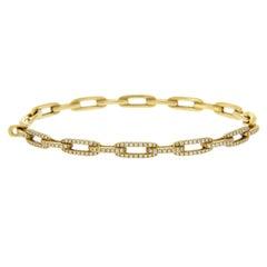 David Yurman Chain Bracelets