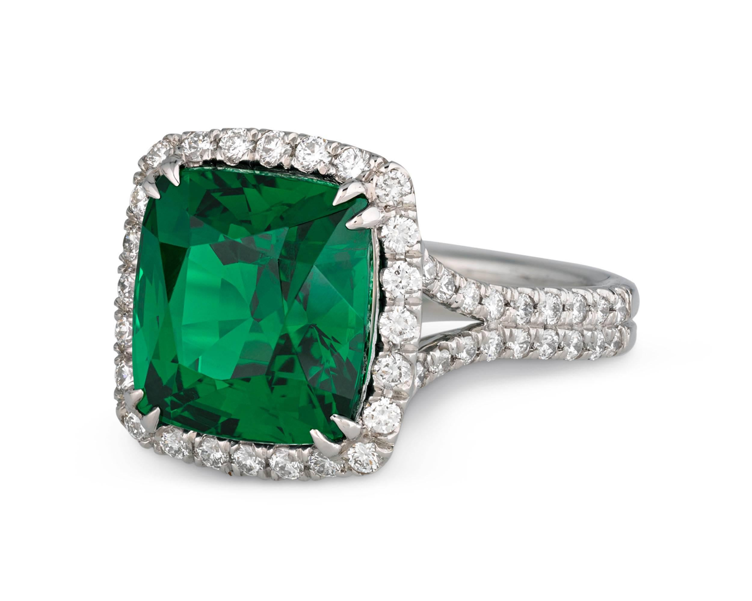 modern stone rdb jewellery band tsavorite angeles london ring engagement tv rings diamond uk los fine