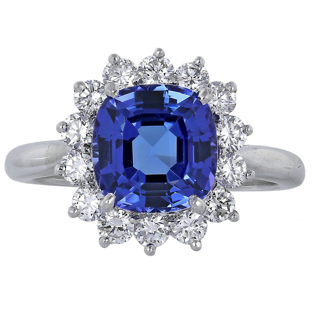 and id platinum j sale co ring tiffany at for diamond tanzanite rings jewelry l cluster