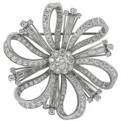 Art Deco Diamond Emerald Brooch Estate together with Id J 92182 moreover Id V 167842 in addition Id J 6382 in addition Mikimoto Akoya Pearl Diamond Twist Drop Earrings. on oscar heyman jewelry heart pendant