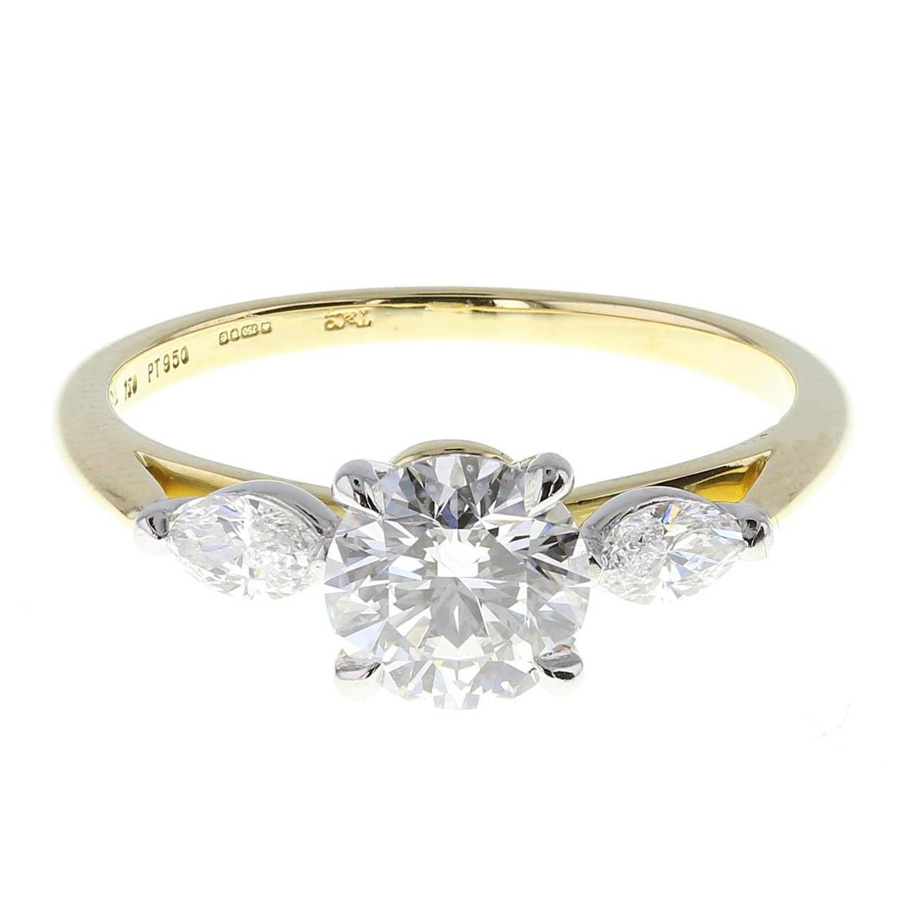 Engagement Rings Newcastle: M1764a_l.jpeg