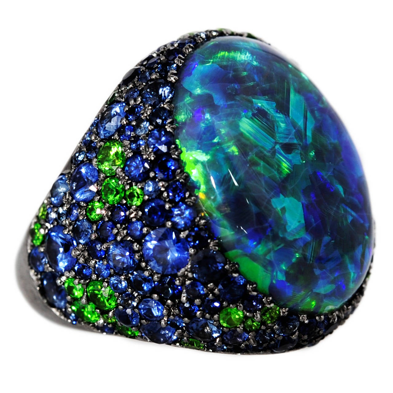 sapphire ntqyoq product gallery opal ring lrg jewelry and