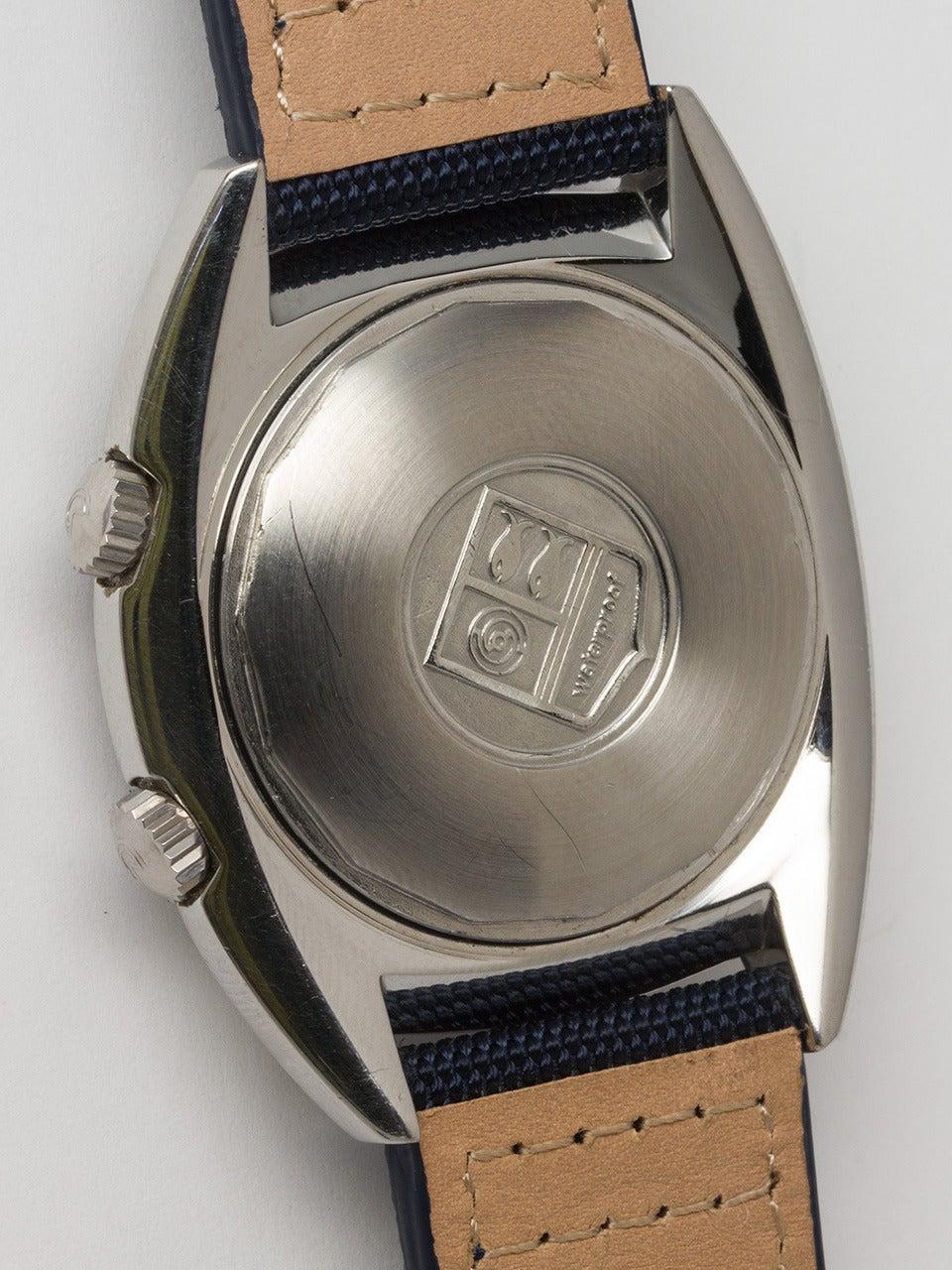 Wyler replica watches - Wyler Watches Ca