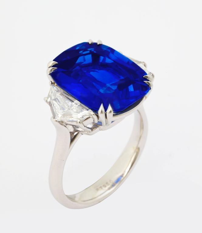 gemstones king round sapphire fine ceylon gemstone stone coloured blue australia loose royal sydney gems