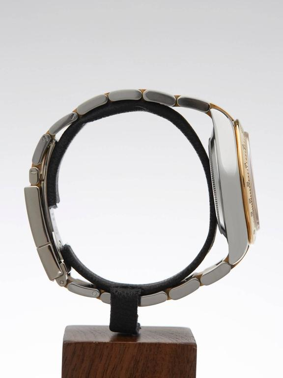 Rolex Daytona Cosomograph Chronograph Gents 116523 watch 5