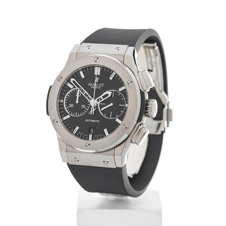 Luxury Swiss Hublot Replica Watches For Sale
