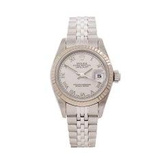 Rolex Datejust 26 79174